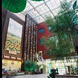 泰华商务酒店