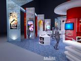 第六届海峡两岸(厦门)文化产业博览交易会山东展区